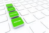 3d pads green - rental sales finanzierungsberatung 2