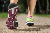 running,jogging,sports,training