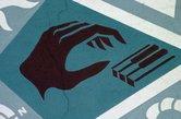 symbol,logo,finger,hand,body,anatomy,human,health