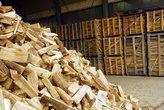 logs,firewood,biomass,energy,energy industry