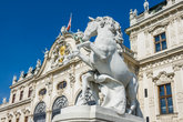 viennese architecture ancient