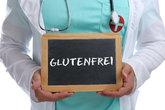 gluten free gluten health food healthy diet doctor physician