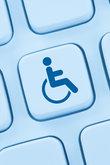 accessible internet computer web design web online