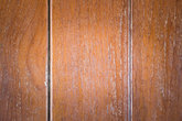 Natural Wood Texture Useful Background