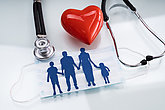 Health And Life Family Insurance